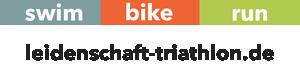leidenschaft-triathlon.de
